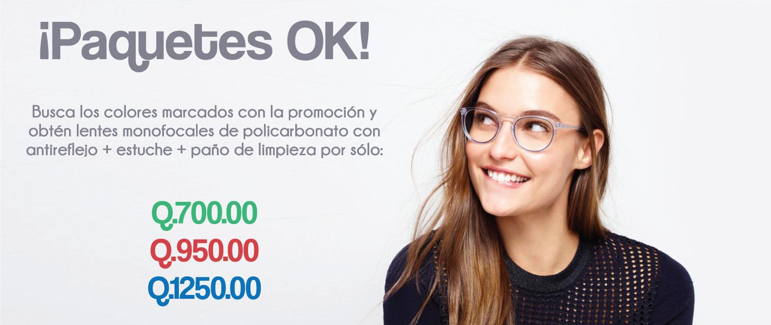 Promociones&Beneficios-01