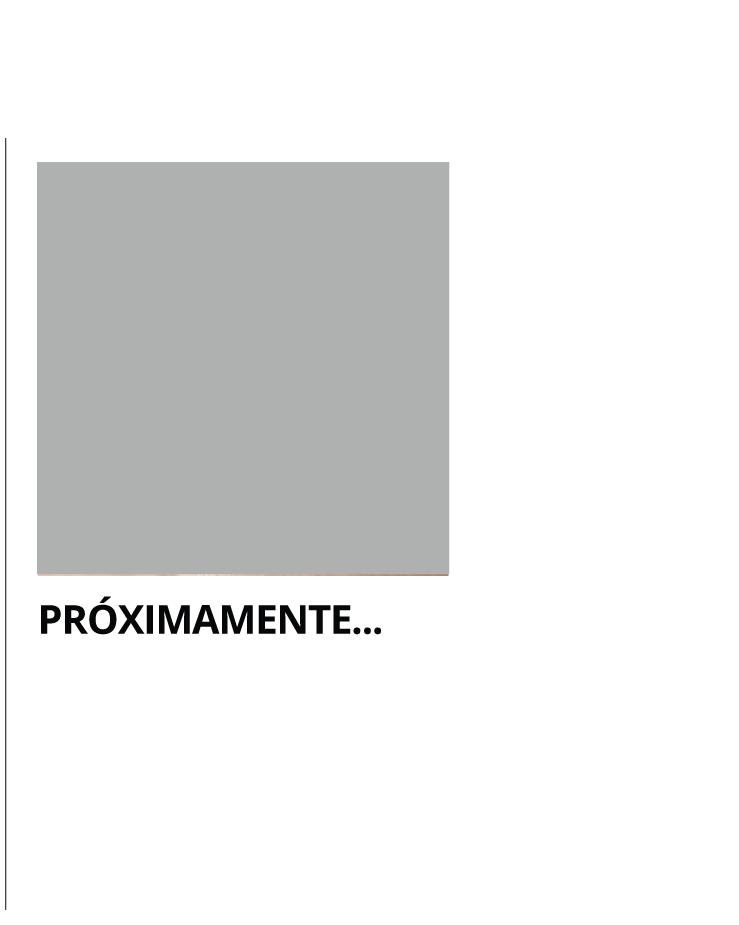SaludVisual-Principal-03