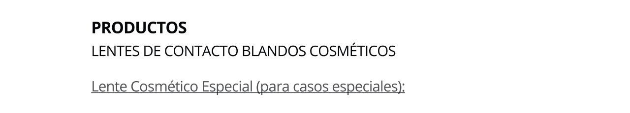 LC-BCEspeciales-01