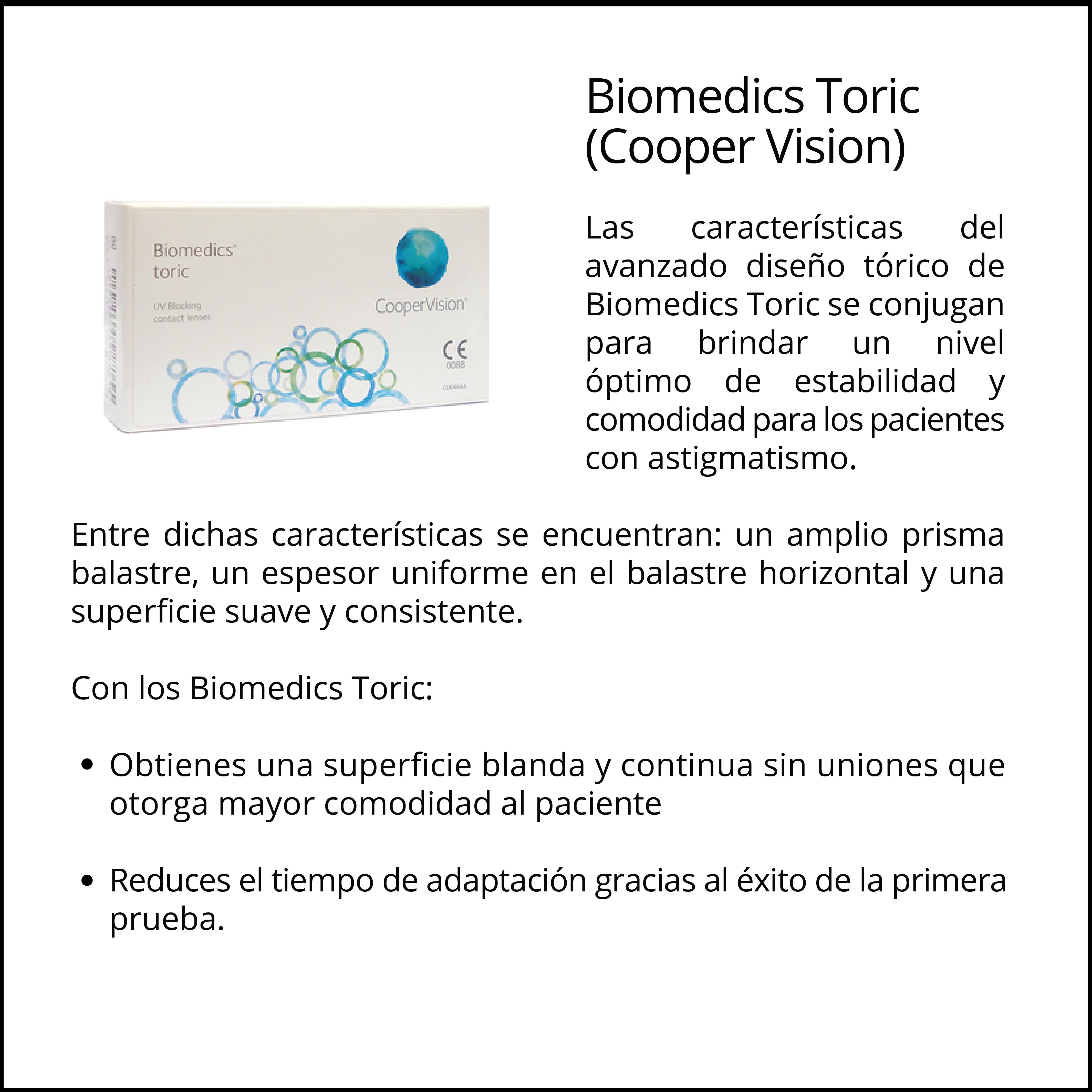 lc-blandostormensual-02