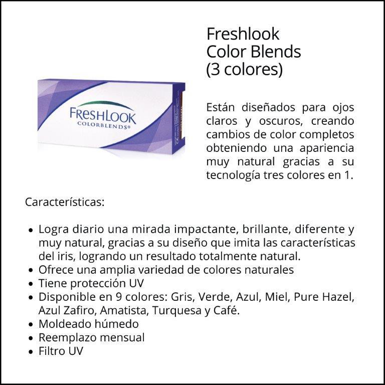 LC-cosmeticosmono-02