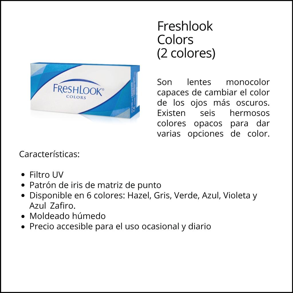 LC-cosmeticosmono-03