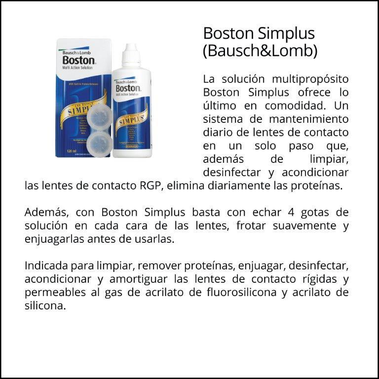 LC-liquidoslentesrigidos-02