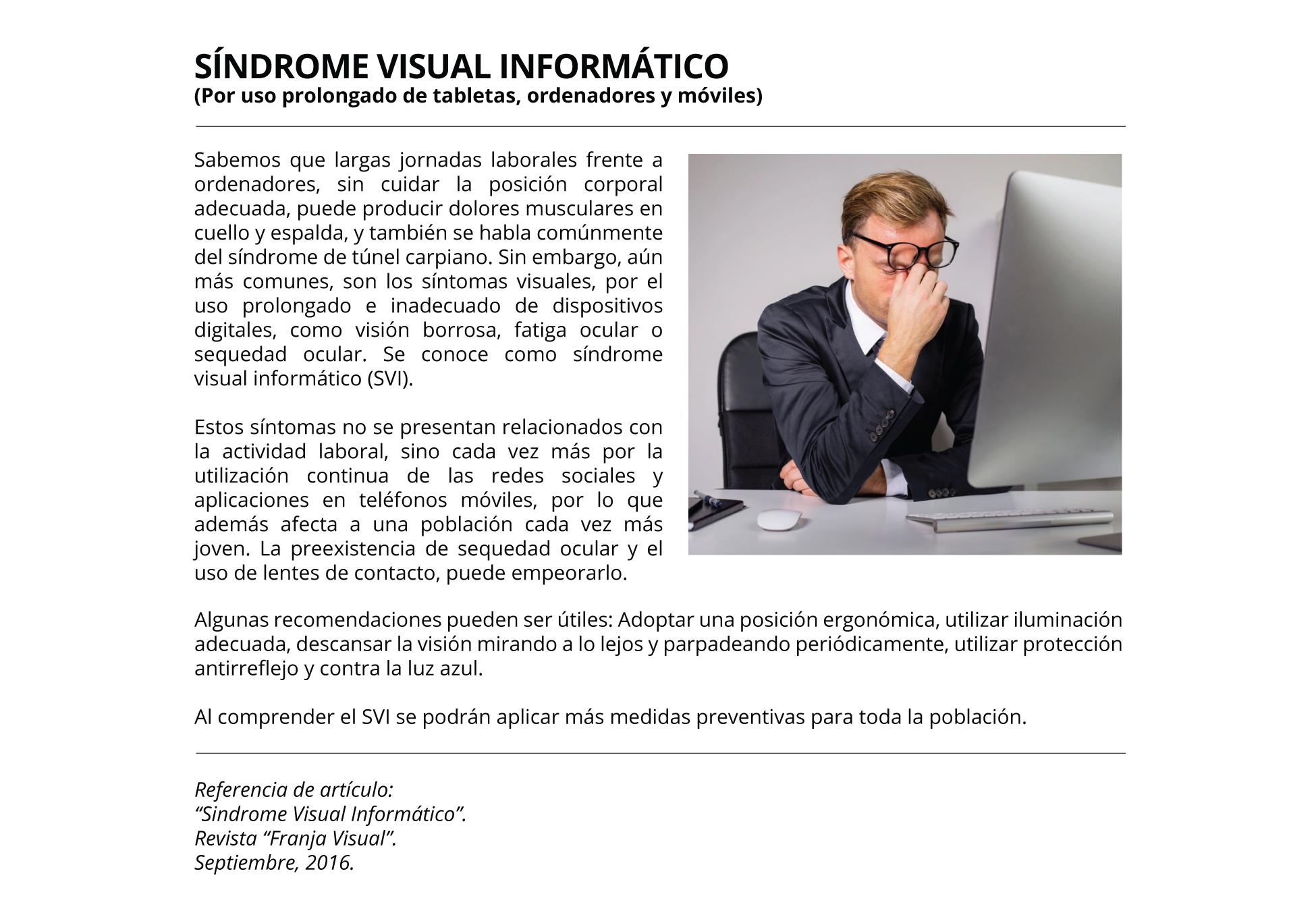 SaludVisual-Artículo1